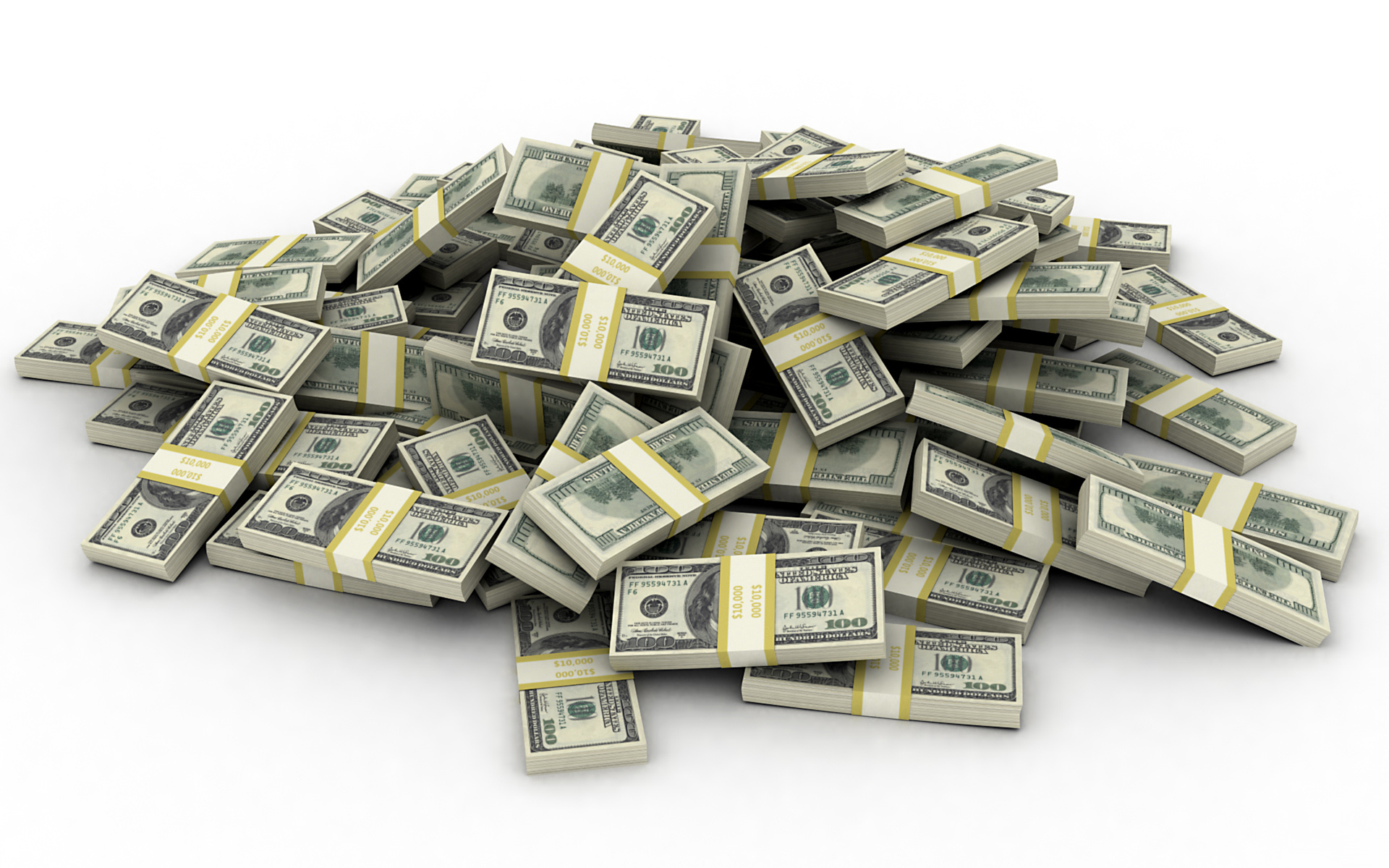 Do you win real money with cash frenzy