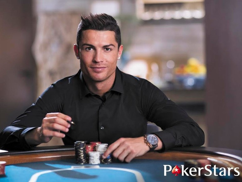Best online poker players 2015 gowild casino mobile app