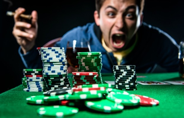 Online Poker Etiquette Tips - Online & Mobile Gaming and Entertainment