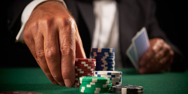 Continuation betting poker how many bitcoins per block currently under construction