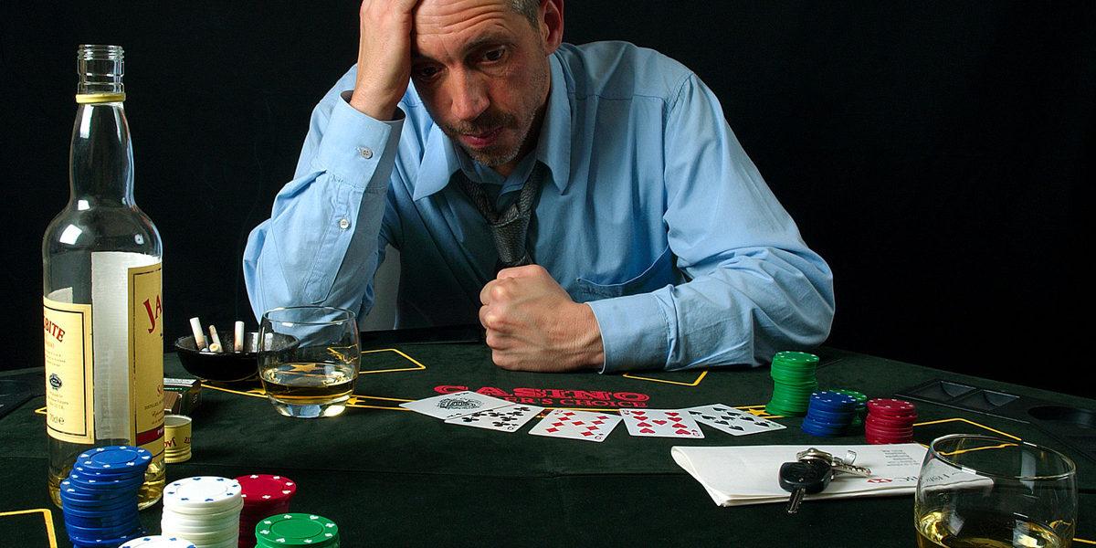 Poker tilt gambling states age