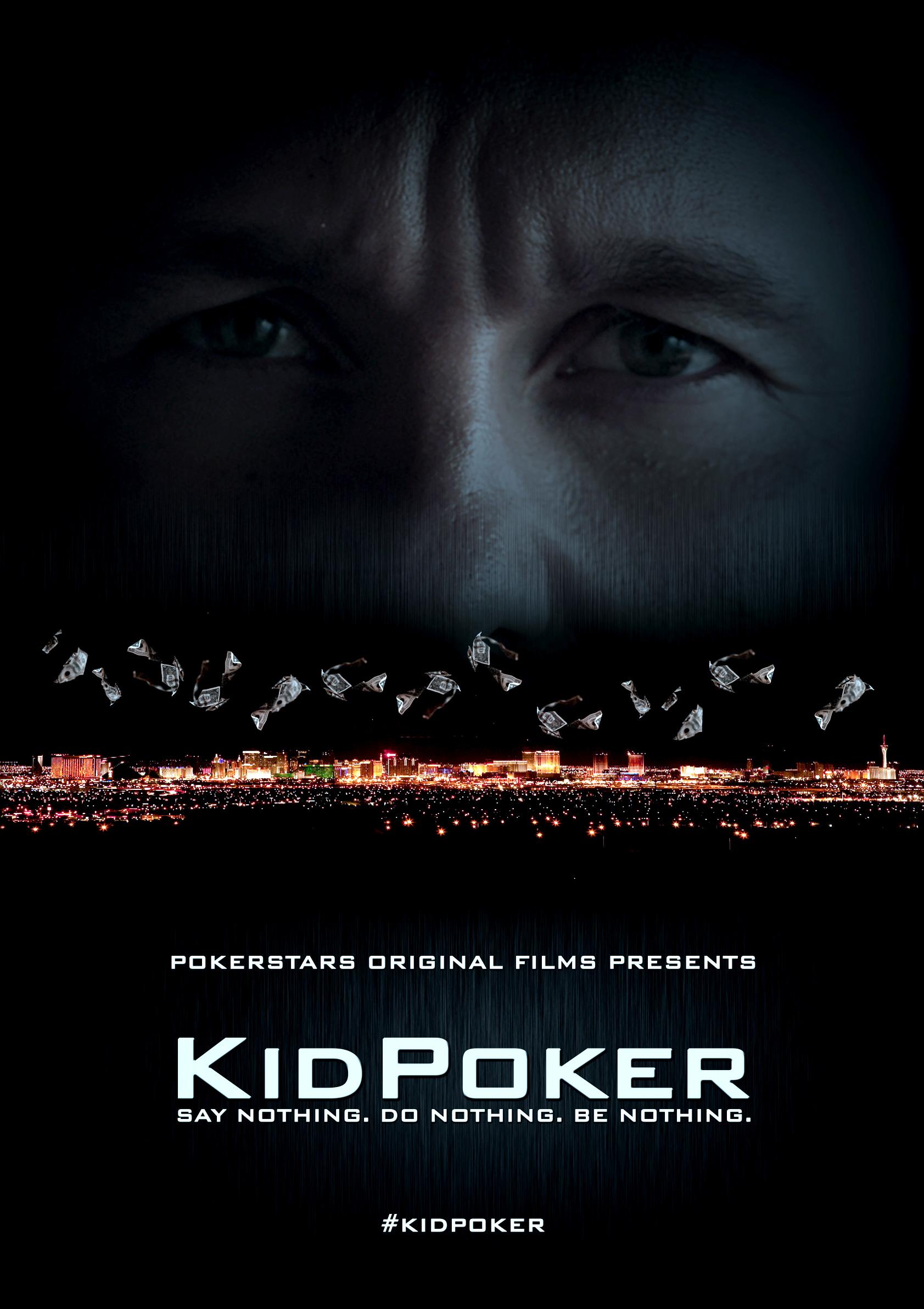 poker documentary