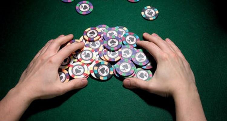 Pokerfreeroll
