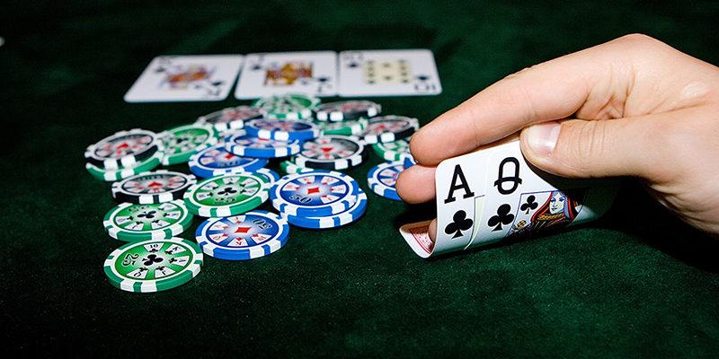 wheel of wealth free slots